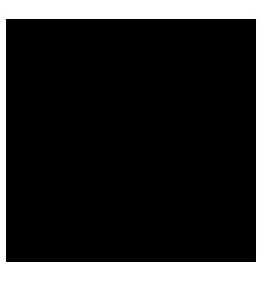 am-logo-300